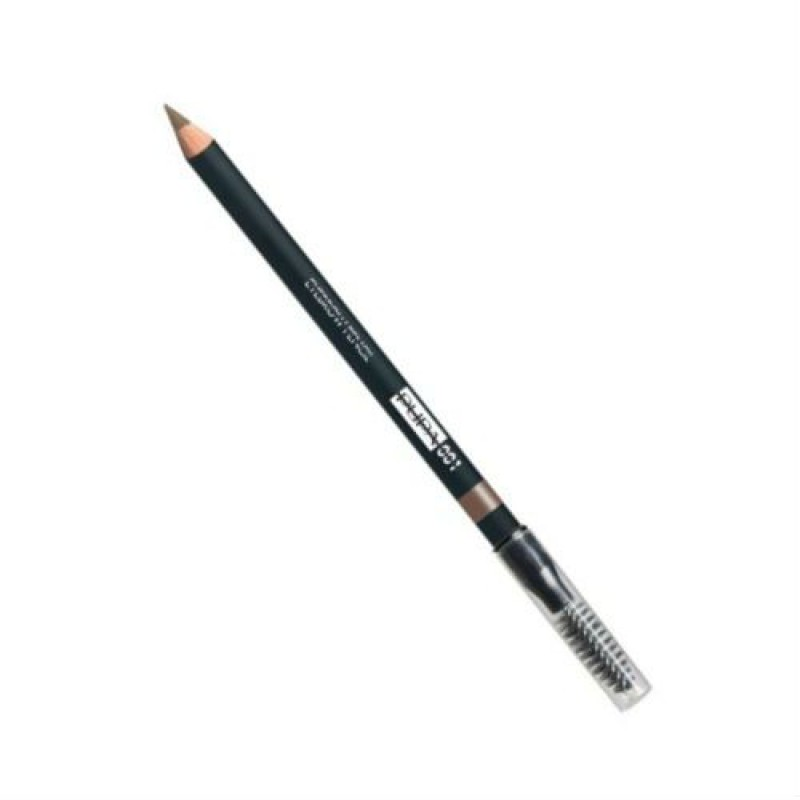 EyeBrow Pencil WaterProof Pupa 001