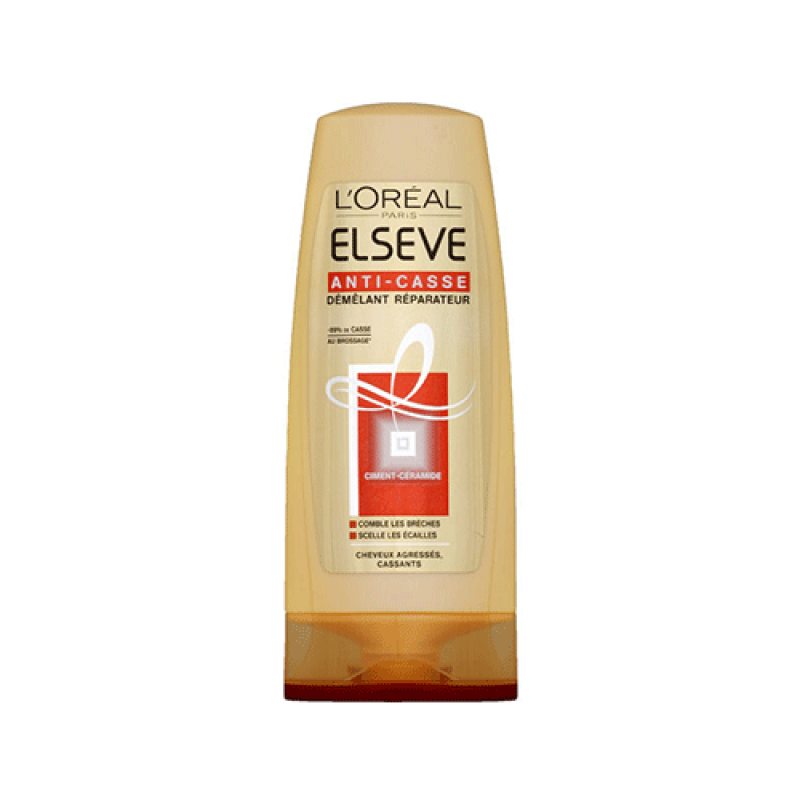 Loreal Elseve Anti-Casse Conditioner