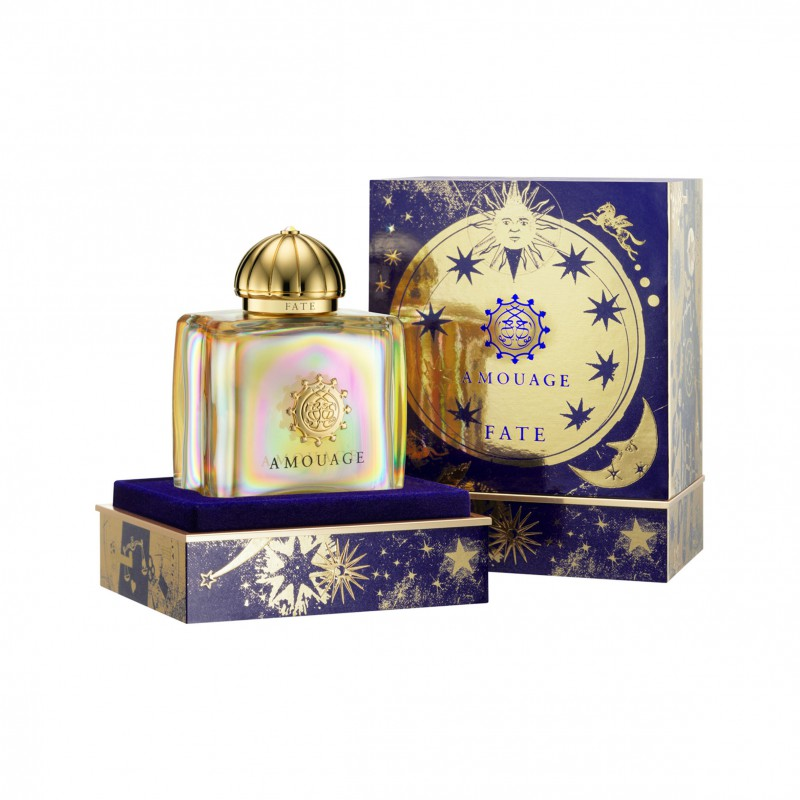 Amouage Fate edp 100ml