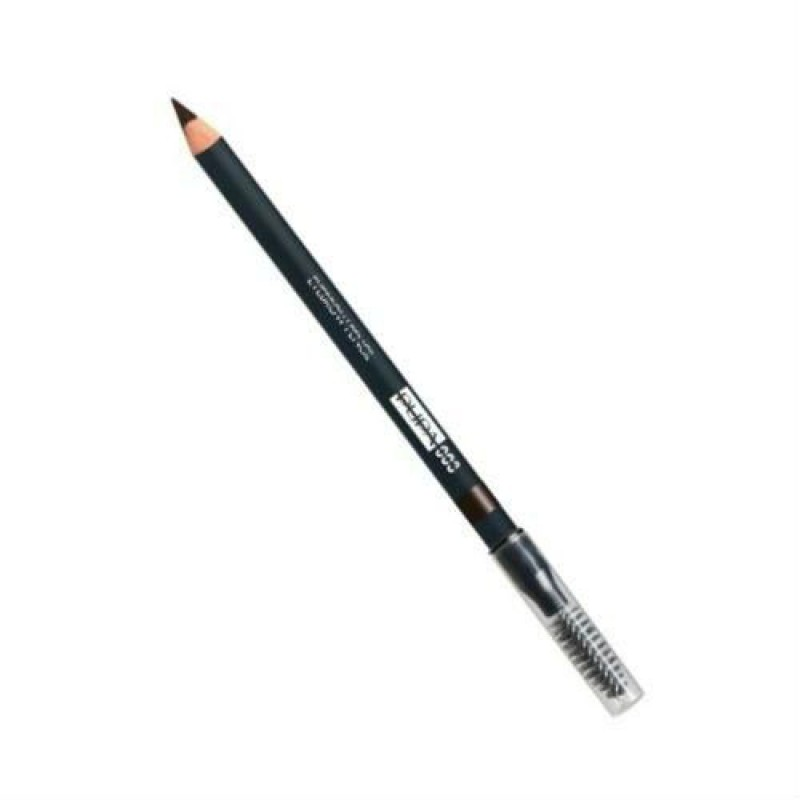 EyeBrow Pencil WaterProof Pupa 003